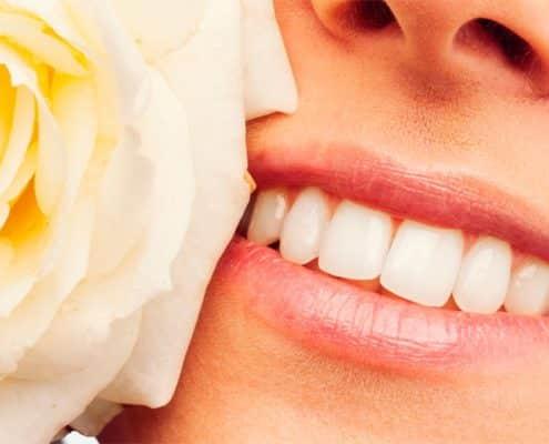 Tratamiento dentista sin dolor
