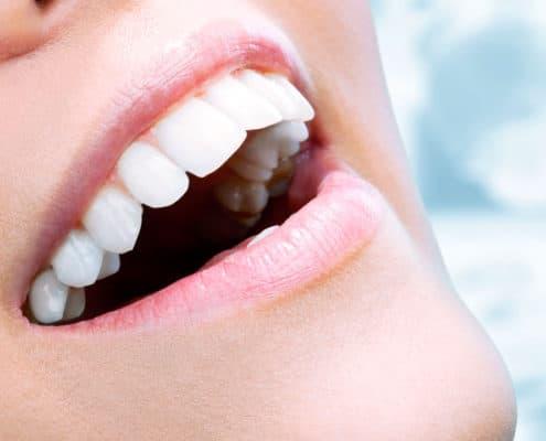 Clínica dental en Pinto