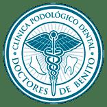 Clínica Drs. de Benito